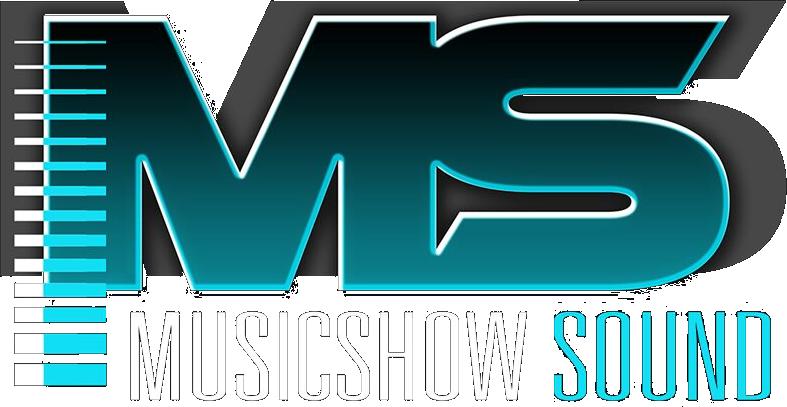 ms-logo-medium